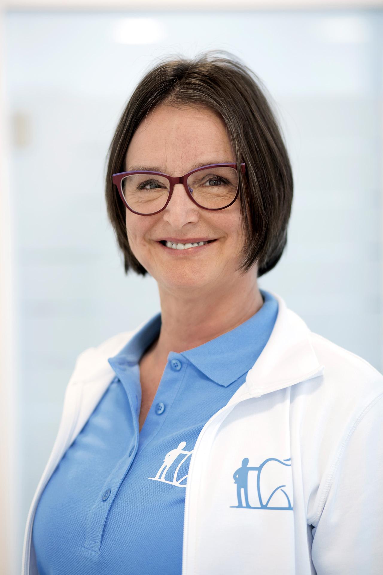 Karin Kleffmann